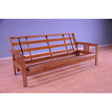 Used Modern Furniture For Sale by Furniture Henredon Furniture For Sale Used Ksl Furniture For
