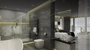 interior design for bathrooms bathrooms design interior design bathroom ideas decor color