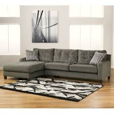 Circa Taupe Sofa Chaise Sofa Beds Design Mesmerizing Unique Ashley Sectional With