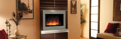 amanda u0027s fireplace upstate new york u0027s premier fireplace sales