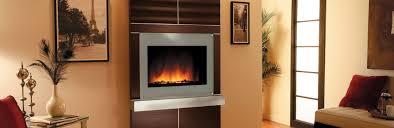 fireplace parts and accessories amanda u0027s fireplace upstate new york u0027s premier fireplace sales