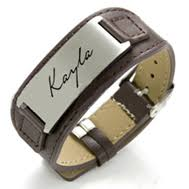 Mens Personalized Jewelry Personalized Jewelry For Men From Charis Jewelry In South Africa