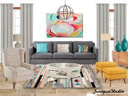 E Design Interior Design Services E Interior Design Services Best Home Design Unique At E Interior