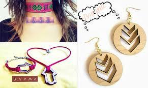 4 jeunes marques d accessoires tunisiennes qui vont cartonner cette