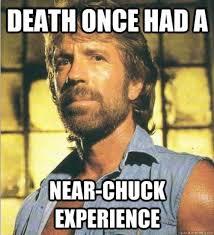 Chuck Meme - chuck norris jokes the 50 best chuck norris facts memes