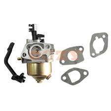online buy wholesale honda gx200 parts from china honda gx200