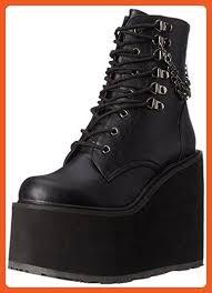 womens black combat boots size 9 best 25 s combat boots ideas on black combat