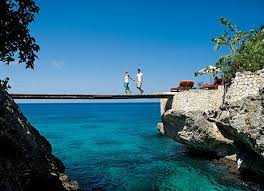 your travel guide to jamaica tips where to go weddings