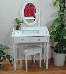 Vanity Table Sale White Modern Vanity Table Buy White Modern Vanity Table 2012 New