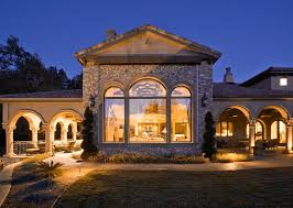 mediterranean home builders northern california custom home builder rosene classics