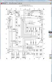 3000gt wiring diagram 3000gt wiring diagrams instruction
