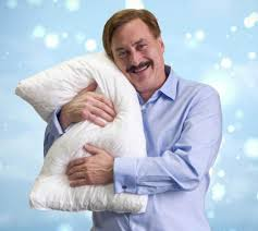 full of fluff mypillow ordered to pay 1m for bogus ads nbc news