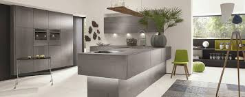 euro concepts international u2013 european kitchens u2013 alno pittsburgh