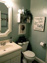 Decorating Ideas For Small Bathrooms With Pictures Small Bathroom Ideas Photo Gallery Toilet Decoration Bathroom