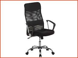 chaise de bureau chez conforama chaise de bureau chez conforama best of fauteuil de bureau lena
