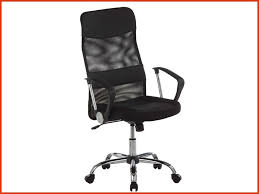 bureau chez conforama chaise de bureau chez conforama best of fauteuil de bureau lena