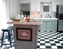 can you paint kitchen appliances can you paint kitchen cabinets two colors in a small kitchen
