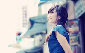 wallpaper girl style lomo style fashion beauty shoot with hd wallpaper 11 chinese