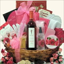 Gift Baskets San Francisco 514 Best Personalize Gift Ideas And Gift Baskets