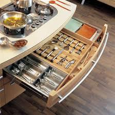 deep kitchen drawer organizers casanovainterior