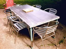 Inexpensive Patio Furniture Sets - furniture wood patio furniture you u0027ll love wayfair regarding