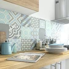 poser carrelage mural cuisine pose faience cuisine comment poser mural prix pose carrelage mural