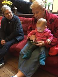 Hiddenpassageway Mommy Goes U2026 To Northern Ireland Day 5 U2013 Mommy Goes U2026