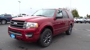 ford expedition red lithia ford lincoln of boise vehicles for sale dealerrater