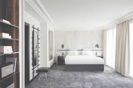 reserver chambre hotel reserver une chambre d hotel pour une apres midi yourbest