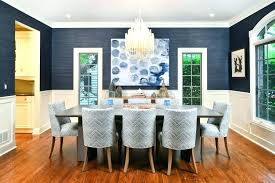 Asian Inspired Dining Room Furniture Asian Inspired Furniture Inspired Living Room Complete With Low