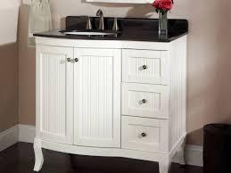 bathroom white bathroom vanity 48 white bathroom vanity amazing
