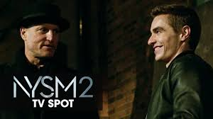 jay chou now you see me 2 wallpapers now you see me 2 2016 movie official tv spot u2013 u201csensational