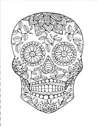 complicated coloring pages for adults 311 best coloring pages images on pinterest coloring books
