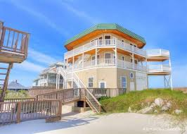 16 best fl vacation homes images on pinterest vacation rentals