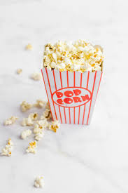 Seeking Popcorn How To Make Theatre Popcorn At Home Wholefully
