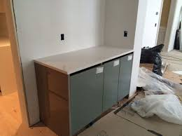 Kitchen Cabinet Dimension A Quick Guide To Kitchen Cabinet Dimensions