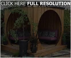 backyards outstanding cheap backyard ideas backyard furniture