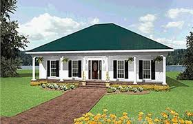 small farmhouse designs small farmhouse house plans cottage with porches craftsman photos