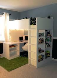 Desk Bunk Bed Combo Desk Bunk Bed Desk Dresser Combo Loft Bed Desk Combo Plans