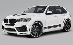 2014 bmw x5 sport package lumma design bmw x5 clr x 5 rs suvs bmw x5 bmw