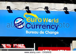 bureau de change a geneve beautiful bureau de change foreign exchange rates board