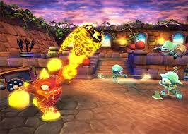Skylanders spyro adventure. Ps3/360/wii/3ds Images?q=tbn:ANd9GcRcIzupoEaOxJDIF9UDg6usdrNwPqIqCdvG6MveJUQFN9u5on_YgA