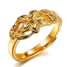 jewelry rings ladies images Ladies jewellery ladies silver anklets wholesaler from delhi jpg