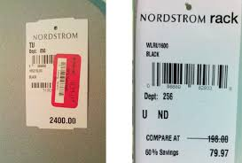 nordstrom rack black friday nordstrom rack shopping secrets revealed