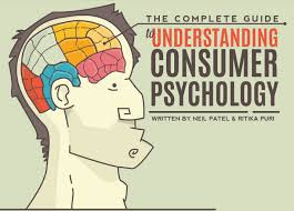 the psychology of color how to use colors to increase conversion rate