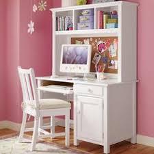 white desk for girls room a desk for homework and study s مكاتب pinterest homework