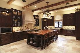 mediterranean style home interiors mediterranean style homes interior home mansion