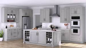 kitchen cabinets with silver handles white kitchen cabinets with silver handles