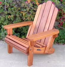 Adirondack Chairs Lowes Shop Patio Chairs At Lowes For Adirondack Chair Kits Lowes For