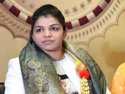 Challenge Asian Sakshi To Lead The Indian Challenge At Asian Chionship